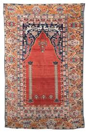 Hanging Rugs 1544 Best Iranian Carpet Images On Pinterest Oriental Rugs