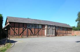 Image result for belbroughton village hall