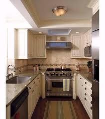 galley kitchen design pictures