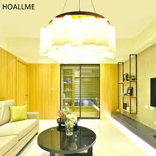 cloud lighting fixtures. Cloud Lighting Fixtures Shape Wood Pendant Light Art Decor Suspension Ideas For Kitchens With Vaulted Ceilings