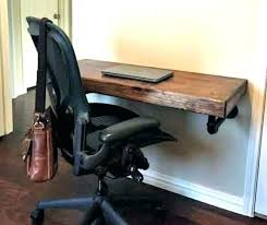 small office computer desk. Compact Home Office Desk Medium Size Of Computer Small Desks I