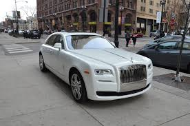 rolls royce phantom 2015 white. 2015 rollsroyce ghost serieii cars white wallpaper rolls royce phantom