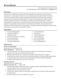 Purchase Department Resume Custom Admission Essay Ghostwriter