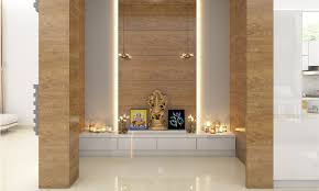 small pooja room designs in apartments