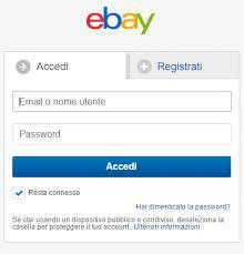 ebay sign in. Fine Ebay EBayMessagesLogInGlitch With Ebay Sign In Y