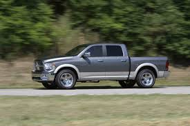 Loved this Dodge in the movie Snitch | Truck Love | Dodge ram 1500 ...