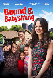 Pictures Of Babysitting Bound Babysitting Tv Movie 2015 Imdb