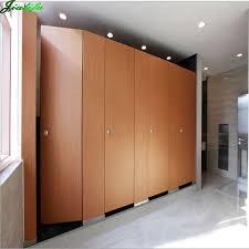 bathroom stall partitions. Bathroom Stall Partitions R