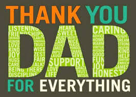 Image result for father's day 2016