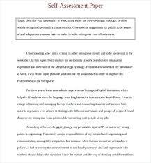 Sample Of Performance Appraisal Cover Letter Samples Employee