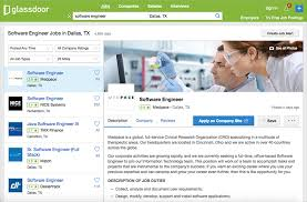 Good Sites To Look For Jobs Why Use Job Boards To Recruit Jobboard Finder News