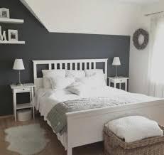 53 Kreativ Moderne Hängeleuchten Schlafzimmer Idées De Décoration By