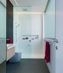 solid surface shower surrounds 152 best bathrooms images on