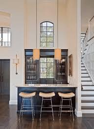 Home Bar Ideas - Freshome