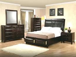 Mirror Finish Bedroom Furniture Full Size Of Bedroom White And Mirrored  Furniture Bedroom Wardrobe With Mirror