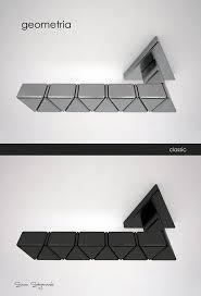 Image Door Knocker Yanko Design Cool Custom Door Handle Yanko Design