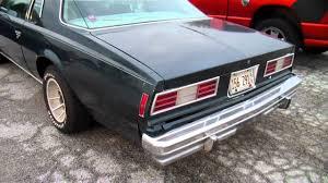 1977 Chevrolet Caprice 2 door Rebuilt 454 and 400 Turbo ...