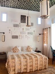 Moroccan Bedrooms Moroccan Headboard Headboard Designs