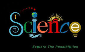 Image result for images of science stuff