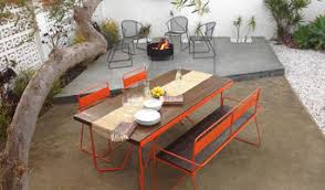 Outdoor Furniture  Southern California Costa Mesa Orange County Outdoor Furniture Costa Mesa