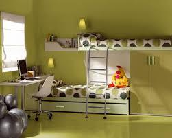 Kids Bedroom Decorating Boys Kids Bedroom Ideas Room Teen Boy Excerpt Decor Clipgoo