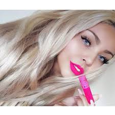 prom night by jeffree star cosmetics perfect for those days you want to look like barbie