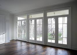 French Doors from Glass Doctor