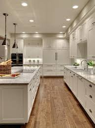 flush inset kitchen cabinets kitchen cabinets home depot canada