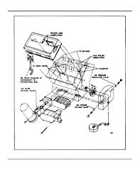 cushman truckster engine wiring schematic best secret wiring diagram • cushman truckster wiring diagram diagram auto wiring diagram electric golf cart wiring schematic antique cushman truckster