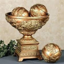 Orb Decorative Ball Decorative Orbs For Bowls Best Decorative Balls Images On 81