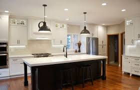 kitchen decoration medium size large kitchen island pendant lighting inspiration home design hanging fixer upper sink