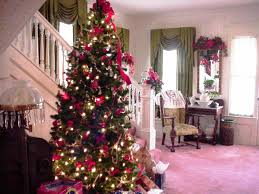 Christmas Decoration 2014 christmas tree design ideas pictures: cute  christmas trees