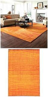 orange area rug 8x10 orange area rug burnt orange area rug burnt orange area rug burnt