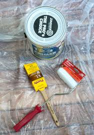 Contractor Grade Kitchen Cabinets How To Paint Builder Grade Cabinets