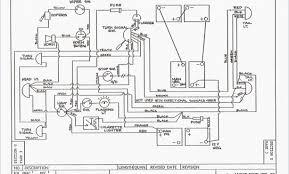 clean e46 wiring harness diagram bmw e46 wiring diagram new diagram premium fairplay golf cart wiring diagram golf cart battery wiring diagram ez go fresh ez go 3 wheel golf