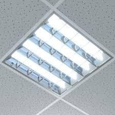 Office ceiling light covers Opening Led Office Ceiling Grid Ceiling Lights 2018 Ceiling Light Covers Tampabayweatherinfo Xw Grid Grid Ceiling Lights Fresh Hunter Ceiling Fan Light Kit