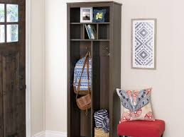 entryway systems furniture. save on hall trees entryway systems furniture