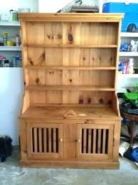 wood bakers rack bakers rack wood bakers rack wrought iron bakers rack with wood shelves small wood bakers rack