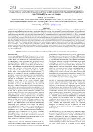 copy a research paper psychology topics