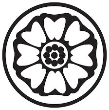 White Lotus: Sentries - Photos ...