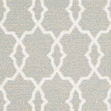 carpet pattern texture.  Carpet This Impression Would Be Based On The Touch Associated With Materials  Used Warm Cozy Soft Textures Such As Wool Are Linked Comfort Of Home Intended Carpet Pattern Texture Couristan
