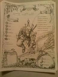 d and d online character sheet 65 best gaming images on pinterest character design dnd idea and