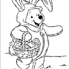 Small Picture Free Printable Easter Coloring Pages New Picture Easter Coloring