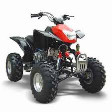 ezatvparts com atv quad parts all manufacturers makes and models