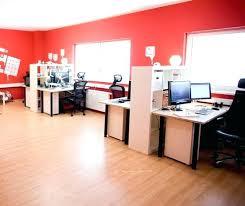 office color scheme. Brilliant Scheme Office Color Scheme Ideas Internet  Commercial Intended Office Color Scheme I