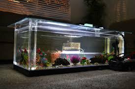 furniture fish tanks. Fashionable Furniture Fish Tanks U