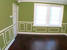 Small Picture How To Cutting and Hanging Decorative Molding HGTV