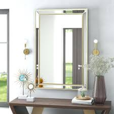 Free Standing Full Length Mirror With Lights Coloring Book Full Length Mirror Bedroom Ideas Free