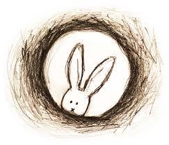 The Rabbit Hole Designs Design Sprinting To Avoid The Rabbit Hole Theuxblog Com