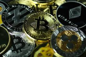 Opinions expressed by forbes contributors are their own. Bitcoin Plummets By The Most Since March As A Stronger Dollar And Investor Nerves Strip Off Nearly 140 Billion In Cryptocurrency Market Cap Currency News Financial And Business News Markets Insider